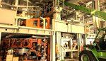 Technischer Rückbau Demontagen Stuttgart